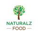 Магазин натуральных продуктов (интернет-магазин + шоурум)