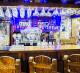 Ресторан на Новослободской, прибыль 200 000р