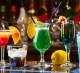 Бар из ТОП 10 лучших баров в Санкт-Петербурге. Продажа!