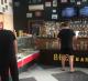 Прибыльный магазин-бар пива 4 года работы в центре