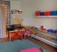 Детский центр с садиком около Подольска