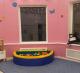 Детский клуб в престижном микрорайоне СЗАО