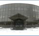 Офисно-складской комплекс в аэропорту «Шереметьево»