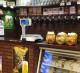 Пивной магазин в Новогиреево
