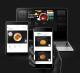 Obed.store: инновации в сфере организации корпоративно питания
