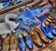 Ателье по пошиву обуви и аксессуаров класса Люкс