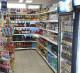 Прибыльный магазин продукты м. Рязанский проспект без конкурентов