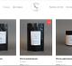 Интернет-магазин Японского премиального чая