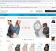 Интернет-магазинов часов с прибылью 200 тыс/мес
