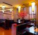 Успешный ресторан в ТРЦ (Реутов) - прибыль 200 тыс.
