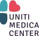 Кадровое агенство по подбору младшего медицинского персонала и сиделок