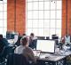 Перспективное маркетинговое онлайн-агентство