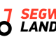 Интернет магазин http://segway-land.ru