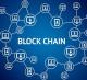 Blockchain IT компания