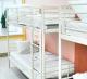 Новый хостел и мини-отель в Таганском районе