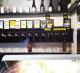 Сеть магазинов крафтового разливного пива