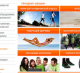 Интернет-магазин товаров для скандинавской ходьбы