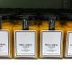 Компания медовой продукции с зарегистрированным брендом