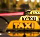 Аренда легковых автомобилей для такси