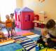 Детский развивающий центр на Варшавской