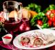 Прибыльное кафе восточной и кавказской кухни в САО Москвы