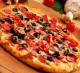 Островок по продаже пиццы м. Планерная