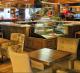 Кафе-кондитерская в крупном ТЦ