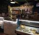 Продается паб-магазин разливного пива.
