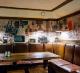 Прибыльный ресторан-бар в ЦАО