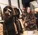 Готовый бизнес по продаже шуб и верхней женской одежды