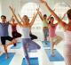 Студия йоги, танцев и единоборств в центре густонаселенного района