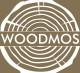 Мастерская мебели из массива дерева Woodmos.com
