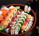 Доходный суши-бар (с подтверждением)