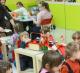Прибыльный детский центр в г. Королёв