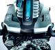 Интернет-магазин по продаже двигателей и КПП
