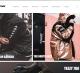 Интернет-магазин одежды/обуви. Доход от 150 000 руб/мес