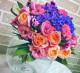 Бизнес по продаже цветов с доставкой (Москва)