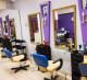 Продаю прибыльный парикмахерский салон в густонаселенном районе