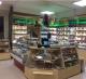 Магазин сухофруктов и орехов с прибылью 150.000 руб.