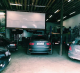 Техцентр Mercedes-Benz BMW и классических машин