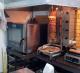 Пиццерия-пекарня с большой проходимостью