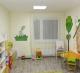 Прибыльный детский сад в ЗАО