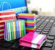Интернет-магазин с товарным остатком 750 тыс.