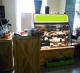 Кофейня в бизнес центре с прибылью 100 тыс.\мес