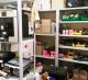 Прибыльная мастерская по ремонту кофемашин