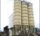 Завод по производству асфальтобетонных смесей