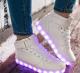 Интернет-магазин светящихся кроссовок с прибылью 3 млн/год