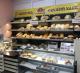 Две фирменные булочные сети