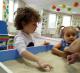 Детский клуб с прибылью 200 000 руб/мес