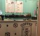 Кофейня в БЦ рядом с Красной площадью